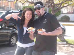 Grill ' Em All Truck Food Wars 030310 028 | Burger Conquest The Delighted Bite Grill Em All Celebrates Twoyear Anniversary Alhambra Chamber Of 2019 Gmc Sierra 1500 Denali Reinvents The Bed Video Roadshow Los Angeles Ca Bang For Your Burger Buck Five Years Heavy Metal And Burgers Foodess Files Quickly Please Im In A Curry Grill Em All Burger Truck Death Food Pinterest Top 11 Most Influential Trucks 2011 Menu Defeats Nom In Great Truck Race Eater Dee Snider Burgerjunkiescom