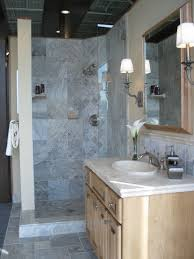 The Tile Shop Plymouth Mn by Roseville Remodel The Tile Shop Design By Kirsty