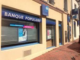 banque populaire bourgogne franche comté siège banque populaire bourgogne franche comté 1 r philippe verger 89130