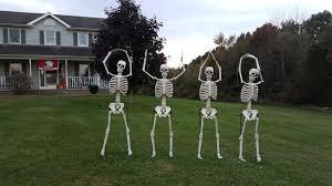 Spirit Halloween Brick New Jersey by O H I O