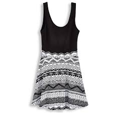 ambiance apparel juniors u0027 skater dress