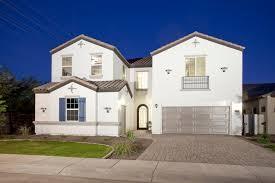 Ryland Homes Floor Plans Arizona by Trend Homes
