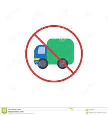 No Trucks Flat Icon Stock Vector. Illustration Of Prohibition ... No Trucks Uturns Sign Signs By Salagraphics Stock Photo Edit Now 546740 Shutterstock R52a Parking Lot Catalog 18007244308 Or Trailers 10x14 040 Rust Etsy White Image Free Trial Bigstock Bicycles Mopeds In The State Of Jalisco Mexico Sign 24x18 Prohibiting Road For Signed Truck Turnaround Allowed Traffic We Blog About Tires Safety Flickr Trucks Flat Icon Stock Vector Illustration Of Prohibition Why Not To Blindly Follow Gps Didnt Obey No Trucks Tractor
