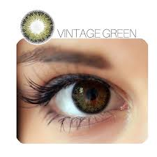 Galaxy 2 Colors 12 Month Contact Lenses In 2019 Love Colored