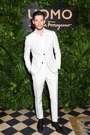 Ben Barnes Fetes UOMO By Salvatore Ferragamo Fragrance With ... Ben Barnes Google Download Wallpaper 38x2400 Actor Brunette Man Barnes Photo 24 Of 1130 Pics Wallpaper 147525 Jackie Ryan Interview With Part 1 Youtube Woerland 6830244 Wikipedia Hunger Tv Ben Barnes The Rise And Of 150 Best Images On Pinterest And 2014 Ptoshoot Eats Drinks Thinks