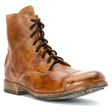 buy bed stu mens james combat boot in cheap price on alibaba com