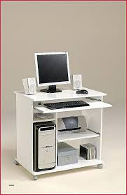 mobilier bureau pas cher petit meuble bureau meubles de bureau bruxelles fresh mobilier de
