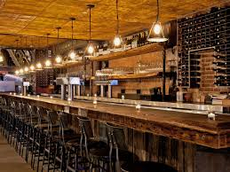 Bed Stuy Beer Works by The Beer Heatmap Where To Drink Right Now