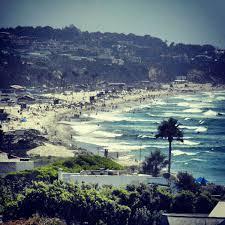 Malibu California See How Beautiful Life Can Be In 2019