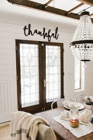 Pottery Barn Wall Decor Kitchen by Best 20 Kitchen Words Ideas On Pinterest English Verbs Check