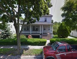 100 Three Story Houses Twin TwoFamily Coming To 25 Burgher Avenue