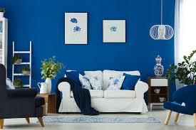 wohntrends herbst winter die richtige farbe fürs zuhause