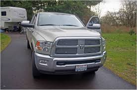 """Small Pickup Trucks With Good Mpg Inspirational Usbackroadsâ""""¢ Dodge ... Duramax Diesel How To Increase Fuel Mileage Up 5 Mpg The Best Suv Vans And Trucks For Long Commutes Angies List 12ton Pickup Shootout Trucks Days 1 Winner Medium Duty With Good Gas 2016 Beautiful Ram 1500 Hfe Top Five Pickup The Best Fuel Economy Driving 2017 Midsize Fullsize Truck Ranges News Carscom Small Mpg Inspirational Usbackroads Dodge Of Elegant 20 Toyota 2019 Chevrolet Silverado Gets 27liter Turbo Fourcylinder Engine Affordable Colctibles Of 70s Hemmings Daily 2012 Year"""