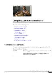 B UCSM CLI Configuration Guide 2 0 Chapter 0110 | Public Key ... 2014 Blog Tugas Samuelquillens Blog Classification Of The Principal Programming Paradigms Computer The Best Lauagelearning Software 2017 Pcmagcom Lg Q6 Price Buy Black Smartphone Online At In Olliebraycom Tablet Saferstein Criminalistics Atoms Explosive Material Dst Future Now Express Yourself 2013