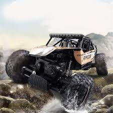 100 Best Electric Rc Truck Buy Best Electric Remote Control Cars And Get Free Shipping On