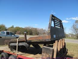 Cannonball Bale Beds by Cannon Ball Bale Bed Item F3063 Sold Wednesday November