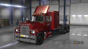 Mack RS 700 & RS 700 Rubber Duck Truck V12.07.18 - ATS Mod ... The Duck Truck Spitalfields Ldon England Great Walk Through Oregon Uploaded By George Bunch T Mack Rs 700 Rubber V120718 Ats Mod Fluvarium On Twitter 2018 Big Shout Out To Book The Lets Quack Extreme Racing Claiborne Hauling Llc 2007 Scrap Mechanic Gameplay Ep55 Fan Creation Feds Axle From Duck Boat In Deadly Crash Sheared Off Naples Herald Dub Magazine Willie Robertson The Truck Commander
