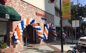 Armenian postal operator opens US office in Glendale California