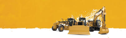 New, Used, & Rental Caterpillar Equipment Dealer In Eastern North ... Durham Hino Truck Dealership Sales Service Parts Moving Rental Nc Best Image Kusaboshicom Police Id 29yearold Raleigh Man Killed In Motorcycle Crash Big Sky Rents Events Equipment Rentals And Party Serving Cary Nc Bull City Street Food Raleighdurham Trucks Roaming Hunger Truck Rv Hit The 11foot8 Bridge Youtube Burger 21 Lots Durham Nc Minneapolis Restaurants 11foot8 Bridge Close Shave Compilation The Joys Of Watching A Tops Off Wsj