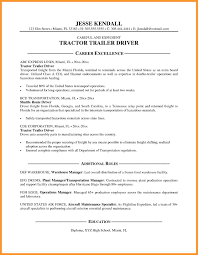 12-13 Cdl Class A Truck Driver Resume Sample | Loginnelkriver.com Resume Examples For Truck Drivers Sample Driver Driver Resume Objective Uonhthoitrangnet Fresh Truck Example Free Elegant Best Clear Lake Driving School Examples 20 Sakuranbogumicom Inspirational Sample Cover Letter Postdoctoral Application Delivery Government Townsville New Templates Drivers Or Personal Job