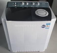grossiste lg lave linge séchant acheter les meilleurs lg lave