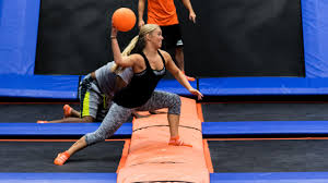 Buy Tickets Today | Ocean Township NJ | Sky Zone Trampoline Park Fabriccom Coupon June 2018 Couples Coupons For Him Printable Sky Zone Trampoline Parks With Indoor Rock Climbing Laser Fly High At Zone Sterling Ldouns Newest Coupons Monkey Joes Greenville Sc Avis Codes Uk Higher Educationback To School Jump Pass Bogo Deal Skyzone Ct Bulutlarco Skyzone Sky02x Fpv Goggles Review And Fov Comparison Localflavorcom Park 20 For Two 90 Diversity Rx Test Gm Service California Classic Weekend Code Greenfield Home Facebook