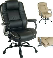 Details About Goole Duo Leather Heavy Duty 27 Stone Office Chair Vital 24hr Ergonomic Plus Fabric Chair With Headrest Kab Controller 24hr Big Don Office Brown Shipped Within 24 Hours Chairs A Day 7 Days Week 365 Year Kab Office Chair Base 24hr 5 Star Executive Stat Warehouse Tall Teknik Goliath Duo Heavy Duty 6925cr High Back Mode200 Medium Operator Ergo Hour Luxury Mesh Ergo Endurance Seating Range