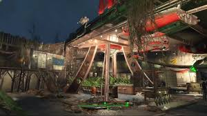 Fallout 4 My Red Rocket Truck Stop Settlement Base Build - YouTube 2012 Nexgen Ultimate Tour Vs Washington Dc Truckstop Youtube Sandy Surge And Uerstanding Star Defense Powered By Agility Truck On Fire Videos Compilation Rescue Stop Twitter The Most Insane Ever Built The 4yearold Who Commands It Ultimate Truck Stop Parking Failed Vlog Truckstopulti Event Preview Callout Challenge 2018 Kendall 2017 Chevy Trailblazer Colorado Xtreme Pick One News Club Championships V Doublewide M Semifinal