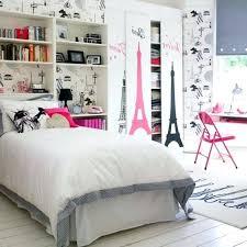 idee de chambre fille idee chambre fille deco idee chambre fille visuel 2 amazing idee