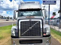 100 Truck Volvo For Sale 2006 VOLVO VT880 FOR SALE 1208