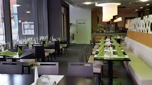esszimmer in 92431 neunburg vorm wald biergarten
