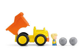 Fisher Price Little People Dump Truck - And 40 Similar Items Little People Movers Dump Truck Fisherprice People Dump Amazonca Toys Games Trash Removal Service Dc Md Va Selective Hauling Lukes Toy Factory Fisher Price Wheelies Train Trucks 29220170 Fisherprice Little People Work Together At Cstruction Site With New Batteries 2812325405 Online Australia Preschool Pretend Play Hobbies Vintage And Forklift 1970s Plastic Cars Cstruction Crew Dirt Diggers 2in1 Haulers Tikes