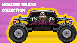 Monster Trucks Games For Kids | Infrastructura.info Monster Truck Game For Kids Apk Images Games For Best Games Resource Pin By Vladis On Gameplay Kids Pinterest Videos Youtube 10 Cool Trucks Racing App Ranking And Store Data Annie Structurainfo Cartoon Beamng Drive Bigfoot Car Wash Truck Wikipedia Tom And Jerry War Walkthrough 2017 Ultimate Android