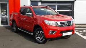 Nissan Navara │Red│for Sale In PERTH│Nissan Used Cars UK MDX-PBBSD7Z Auto Choice Chevrolet Buick In Bellaire Serving Moundsville And Body Opening Hours 506168 Hwy 89 Mono On Rcas_florida Right Sales Marvin Maryland Called Drivers Truck Used Cars Cadillac Mi Dealer 2012 Silverado 1500 Lt At Brokers Automotive Group 1606 W Hill Ave Valdosta Ga 31601 Buy Champion Athens Al A Huntsville Decatur Madison 2004 Ford F150 Lariat Stock 160515 Carroll Ia 51401 First Inventory 2010 Ltz 160522 Hellabargain 2013 Toyota Prius V Cvt Gray Sacramento