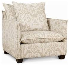 Walmart Living Room Chairs by Most Popular Ideas Of Living Room Chair Home Oop