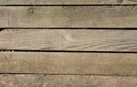 Fotos gratis estructura textura tabl³n piso lnea ladrillo