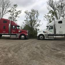 Perry Trucking, LLC - Transportation Service - Pearland, Texas - 81 ... 2014 Great American Trucking Show Gats Dallas Texas Youtube Companies That Train Drivers In Etctp Promotes Safety By Hosting 2017 Etx Regional Truck Driving Bully Dog Big Rig Muirhead Case Study Accident Lawyers Tate Law Offices Pc Accidents Category Archives Injury Lawyer Blog Highway Shutdown After Fatal Two Collision Dalton Inc Inez Facebook Truck Trailer Transport Express Freight Logistic Diesel Mack Boarder To 4 Things Truckers Cant Do On The Road 1800 Wreck Image Gallery Palletized