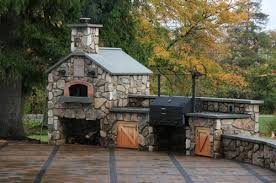 Smokers and Grills Made in the USA AZ BBQ Outfitters