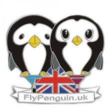 penguin uk desk copies 52 images saraapril in penguin 01 18