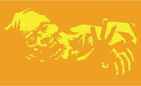 Free Walking Dead Pumpkin Carving Templates by Walking Dead Pumpkin Carving Patterns Free Image Mag