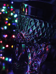 Rockefeller Christmas Tree Lighting 2014 Live Stream by Christmas Tree U2013 Travel Garden Eat