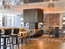 100 Hotel Seven 4 One Star Bochum City Mercure Accors