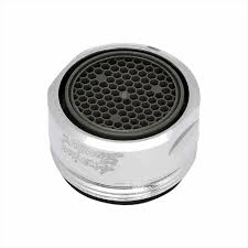 Delta Faucet Aerator Adapter by Water Saving Aerator Diagram Market Matrix Cause Effect Analysis