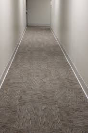Bedrosians Tile And Stone Corporate Office by Simas Floor And Design Company Ceramic Tile And Carpet Tiles