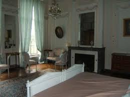 chambre louis xvi le chateau de bonnemare chateau d hotes entre giverny et rouen