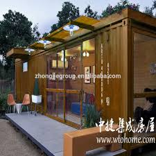 100 Luxury Container House Italy Container Homeluxury Buy