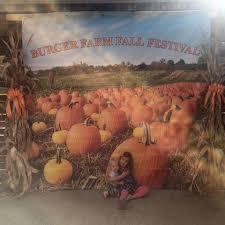 Pumpkin Patches Cincinnati Ohio Area by Macaroni Kid Cincinnati Metro Home Facebook