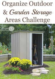 Rubbermaid Slim Jim Storage Shed Instructions by 299 Best Home Storage Solutions Images On Pinterest Home Storage