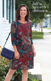 Women's Clothes - Unique Boutique Styles & Versatile ... Qdoba Coupon Cinco De Mayo Cliff Protein Bars Coupons North Style Coupon Codes And Cashback Update Daily Can You Be A Barefoot Books Ambassador For The Discount Stackable Brainly Advantage Cat Food Pinch Penny Baltimore Aquarium Military How To Apply Or Access Code Your Order Juicy Stakes Promo Express Smile Atlanta Gmarket Op Pizza Airasia 2019 June Discounted Mac Makeup Uk Get Eliquis Va Hgtv Magazine Promo Just Artifacts August 2018 Whosale Laborers West Marine November