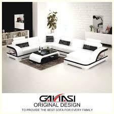 Luxury Scheme Cool Modern Furniture Stores orlando Inspiration
